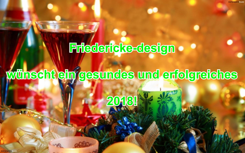 Silvester, Neujahrsgrüße