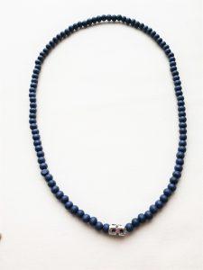 Halskette Herren